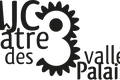 Les concerts à Palaiseau en 2018 et 2019